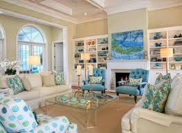 coastal livingroom stunning ideas coastal living room furniture beautiful design