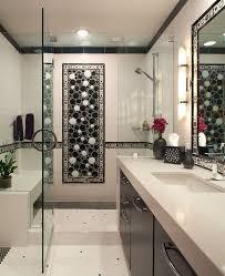 bathroom mosaic design ideas mosaic tile murals bathroom mesmerizing interior design ideas