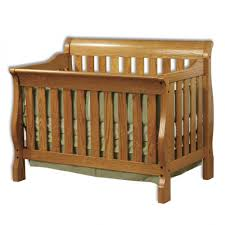 Child Craft Camden 4 In 1 Convertible Crib by Child Craft Crib Best Images Collections Hd For Gadget Windows