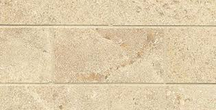 About Our Tumbled Stone Tile Learn How Natural Stone Tile Is Made