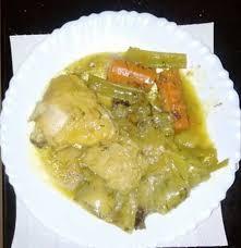 cuisine mauritanienne cuisine mauritanienne picture of mauritania africa tripadvisor