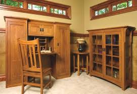 Mission Bookcase Plans Bookcase Arts And Crafts Bookcase Plans Free Arts And Crafts