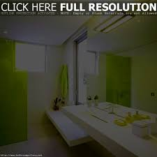 lime green bathroom ideas bathroom captivating white and green design ideas accessories