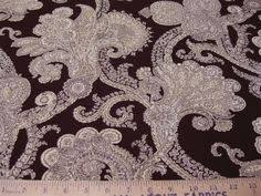 leopard chenille upholstery fabric recover the hall tree in my