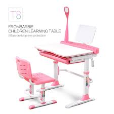 study table and chair children folding study table crowdbuild for