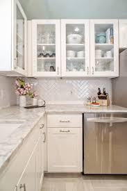 splashback ideas white kitchen white kitchen cabinets ideas white kitchen paint ideas splashback