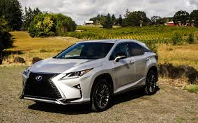 2016 lexus rx wallpaper download 2016 lexus rx 450h awd suv new color at mtscars com
