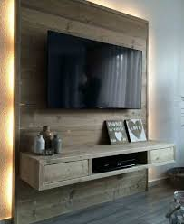 best 25 lcd panel design ideas on pinterest wall mounted tv