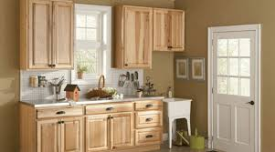unfinished kitchen furniture how to finish unfinished kitchen cabinets