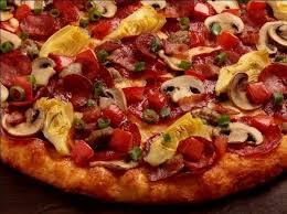 round table pizza folsom blvd fantastic round table pizza folsom blvd f96 in modern home