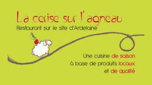 recherche commis de cuisine la cerise sur l agneau recherche un commis de cuisine f h st