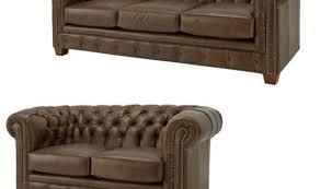 Cheap Loveseat Recliner Sofa Sofa Loveseat Combo Cute Cheap Sofa Loveseat Combo U201a Gratify