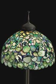 Louis Comfort Tiffany Lamp 59 Best Louis Comfort Tiffany Lamparas De Pie Images On Pinterest