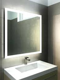 bathroom mirror side lights black bathroom mirror home creative ideas