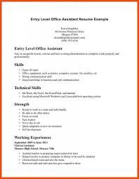 teacher resume professional skills receptionist medical receptionist description for resume aircraft sheet metal