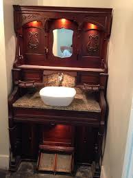 Repurposed Bathroom Vanity by 39 Best Antique Pump Organ Projects Images On Pinterest Pump