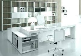 de bureau mobilier de bureau 16 bureau isocele mobilier de bureau 16