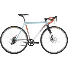 best bicycle deals on black friday 2014 civilian bicycle co vive le roi competitive cyclist cycling