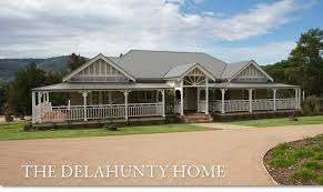new old house plans homestead home designs custom house plans simple home design ideas