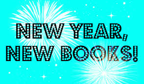 new year picture books happy new year my reading goals challenges for 2015 read