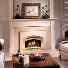 full size of gas fireplace insert reviews 2017 propane fireplace insert vented direct vent gas fireplace