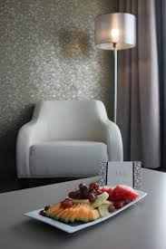 luxus hotel st john s nl review a weekend getaway at the jag boutique hotel in st john u0027s