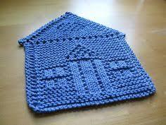 Wedding Gift Knitting Patterns Knit A Dishcloth Free Patterns Knitted Dishcloth Patterns