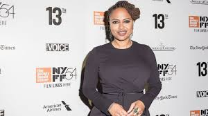 Ava Sessions Ava Duvernay Talks Growing Up In Compton Abc News