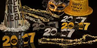 Black And Gold New Year Decorations by Black Gold U0026 Silver New Year U0027s Eve Theme Party Party City