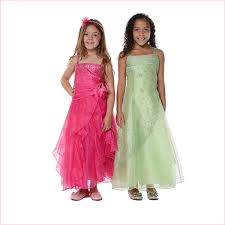 just dresses flower communion christening prom u0026 party dresses uk
