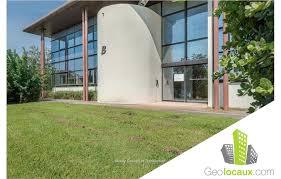 location bureaux aix en provence location bureau aix en provence 13100 1 894 m geolocaux