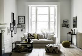 Home Decor Trends 2014 Uk How To Decorate Trends For 2014 Wear U0026 Where