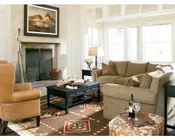 Thomasville Living Room Sets Fremont Sectional Living Room Furniture Thomasville Furniture