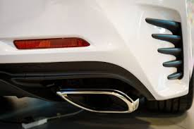 lexus rc exhaust system lexus rc pictures all new photos of stunning lexus coupe