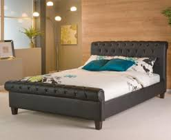 Bed Frame For King Size Bed To Choose The Right King Size Bed Frame For Your Bedroom Interior
