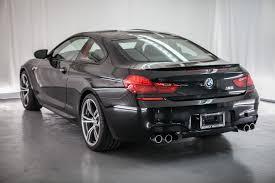 2015 m6 bmw 2014 bmw m6 coupe in kool cars bmw m6