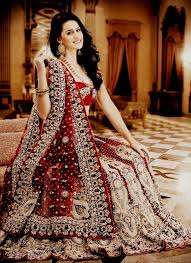indian wedding dresses beautiful modern indian wedding dresses aximedia