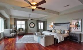 Luxury Home Builders In Atlanta Ga by Atlanta Home Designers Bowldert Com