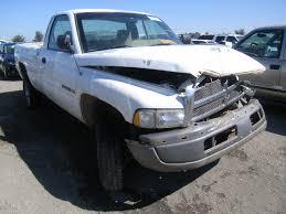 wrecked dodge trucks 1994 dodge ram 2500 5 9l auto 4x4