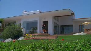 House With Swimming Pool Luxurious Australian House With Swimming Pool Revealed Dolly Shot