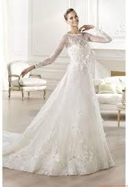 robe de mari e pronovias robe de mariée pronovias apus elie by elie saab 2014 robe de