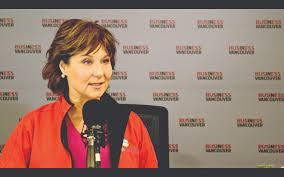 Christy Clark Cabinet Christy Clark U0027s Resignation A Short Term Gift To Ndp Law