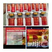 Glutax Inj glutax skin care in nigeria for sale prices on jiji ng buy and