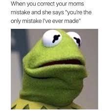 Frog Face Meme - hump day meme covfefe day 60 mohstly fresh album on imgur