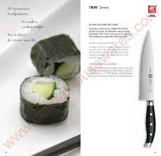 Cuisine Japonaise Contemporain Inspirant Cuisine Japonaise