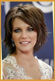 google search short hairstyles medium to short length haircuts for square faces google search