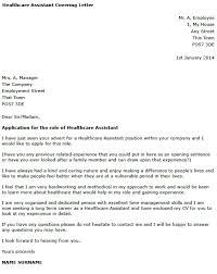 health care cover letter exles 28 images health care assistant