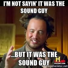 Audiophile Meme - 13 best memes images on pinterest audio engineer ha ha and