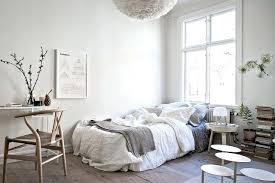 refaire sa chambre ado idee pour refaire sa chambre 17 idaces pour refaire sa dacco idee