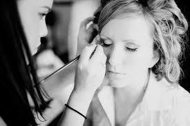 makeup artist online school vancouver makeup school vizio makeup academy